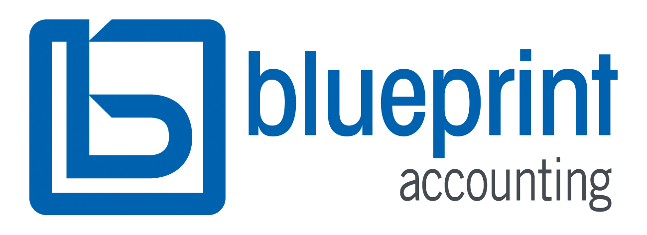 Blueprint Logo
